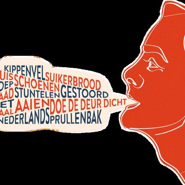 Gezocht: Brabantse accenten