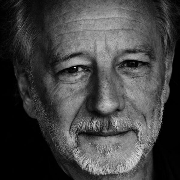 Stefan Hertmans: 'Ik denk dat elk boek een psychoanalyse is'