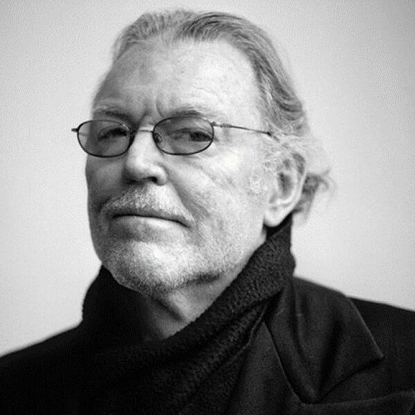 Willem Diepraam: 'Toeval heeft mijn leven voor het allergrootste gedeelte bepaald'