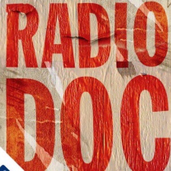 Radio Doc sluit af met special