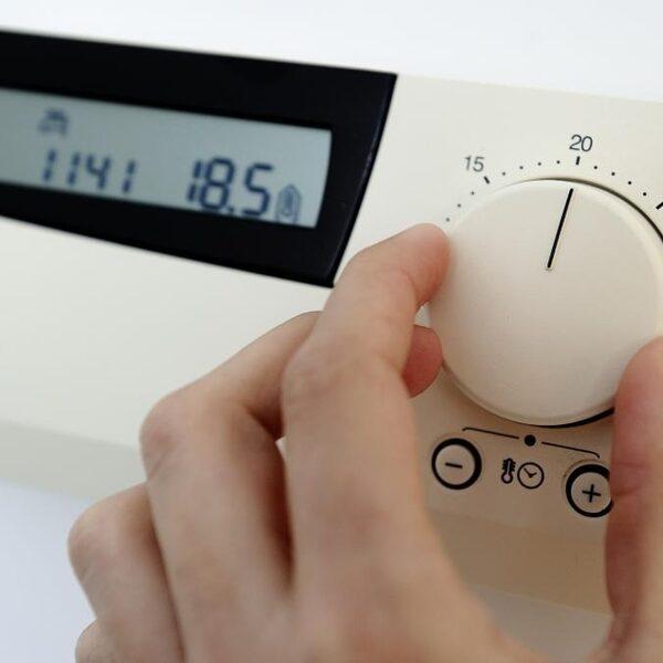 Lage energieprijzen: 'Dit is hét moment om over te stappen'