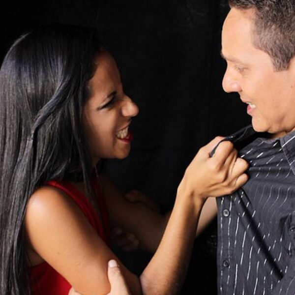Hoe houd jij je relatie gezond in tijden van corona?