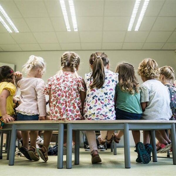Podcast De Dag: Zakt het onderwijs door z'n hoeven?