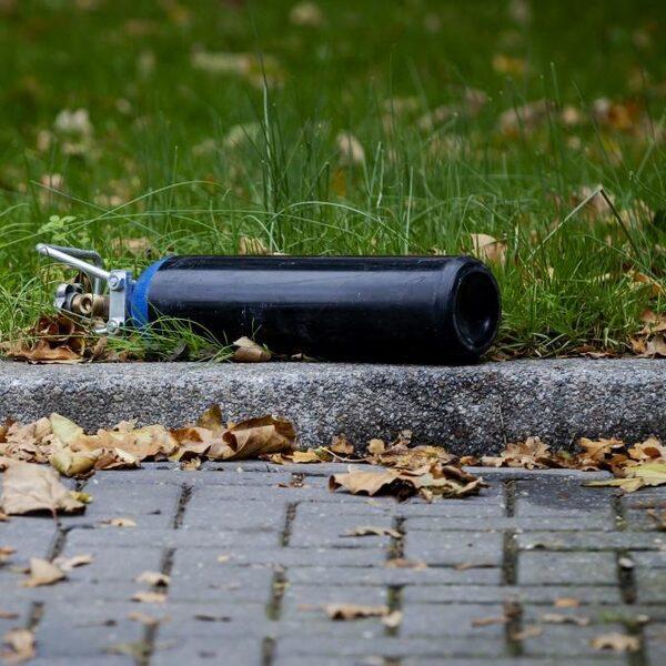 Geen boetes voor illegale feestvierders, VVD wil strenger optreden: 'Het is asociaal gedrag'