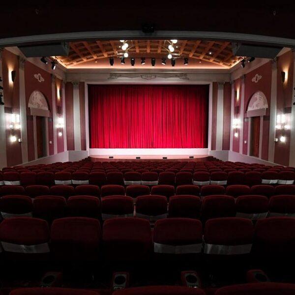 Wat is er allemaal online te zien aan optredens en voorstellingen?