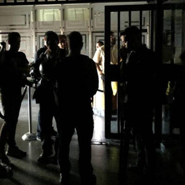 Opnieuw stroomstoring Venezuela, regering suggereert sabotage