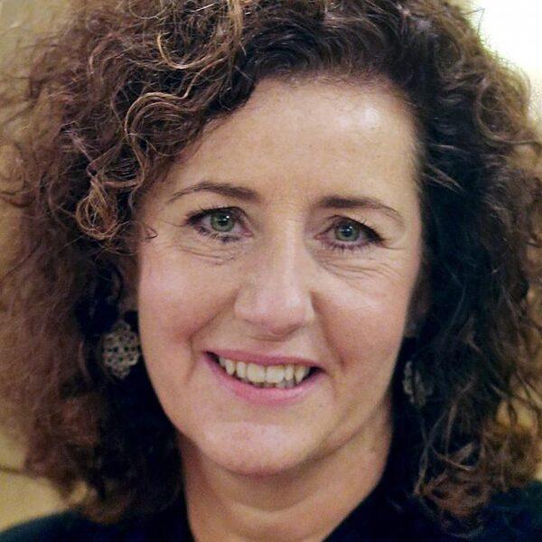 Minister van Engelshoven over steun culturele sector: 'Er is meer tijd nodig'