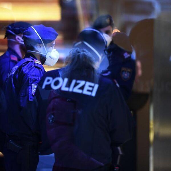 RIVM: contactonderzoek overbodig, Duitser was niet ziek in Limburg