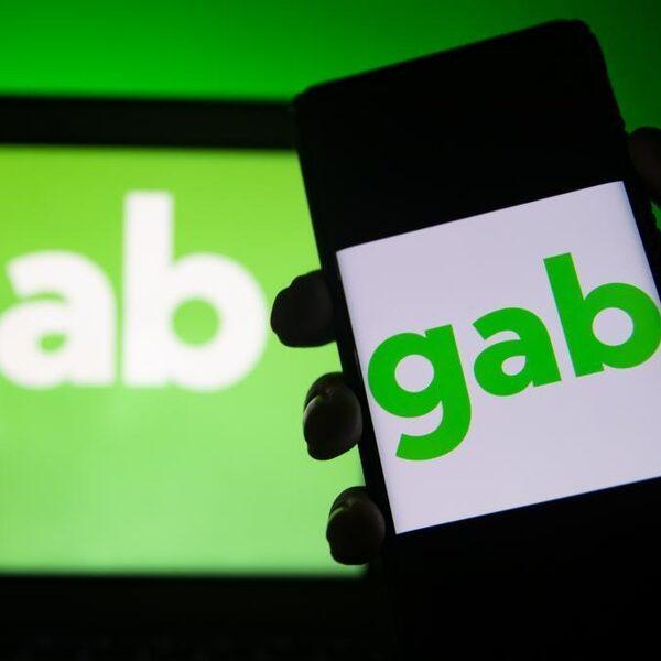 Alternatieve social media: Wees geen kech van Big Tech