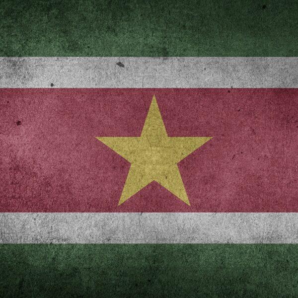 Archieven over Surinaamse coup 1980 nog steeds gesloten
