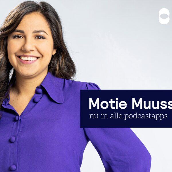 Motie Muusse: moet de leeftijdgrens om te stemmen omlaag naar 16 jaar?