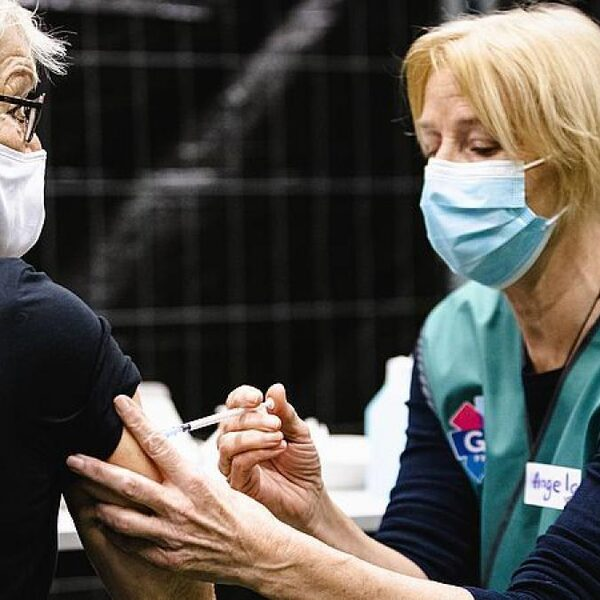 Vijf vragen over: het Europees Medicijnagentschap (EMA)