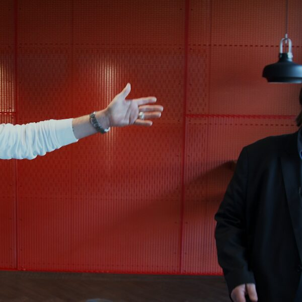 Bureau Sport: 'Wij kunnen veel leren van Mark Rutte'