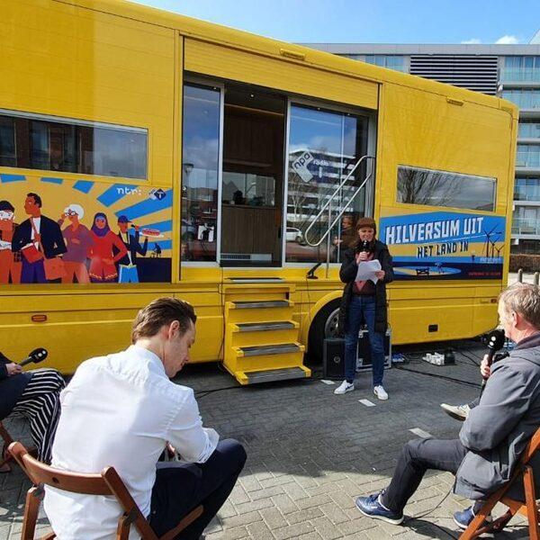 VVD-stemmer worstelt met de status van Nederland. 'Ik weet niet zeker hoe we uit die crisis komen zonder Mark Rutte'