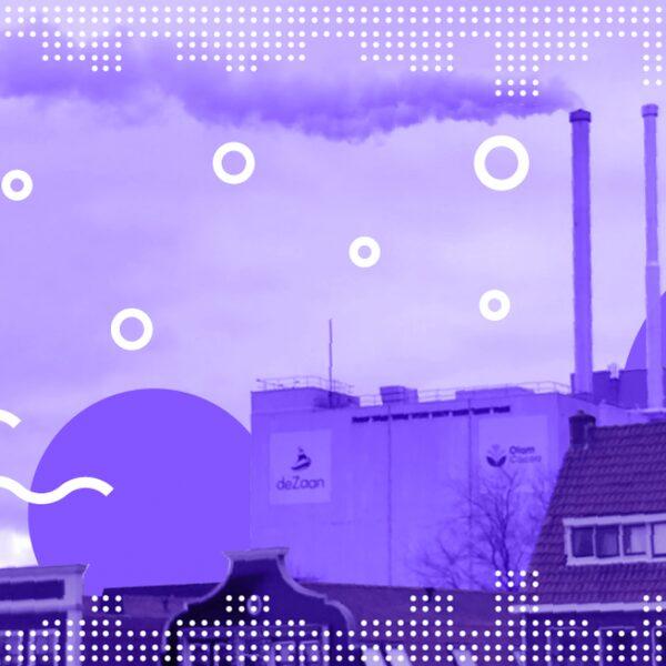 Johan Vollenbroek: nieuwe stikstofcrisis nabij