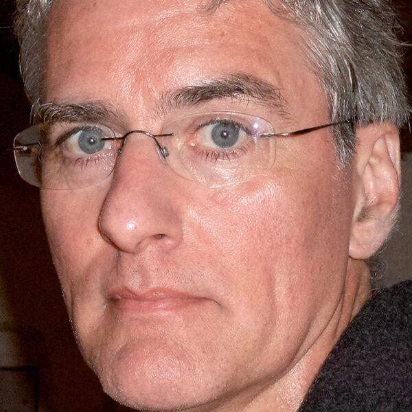 Domheidsspecialist Matthijs van Boxsel: 'Bang zijn voor domheid is het domste wat je kan doen'