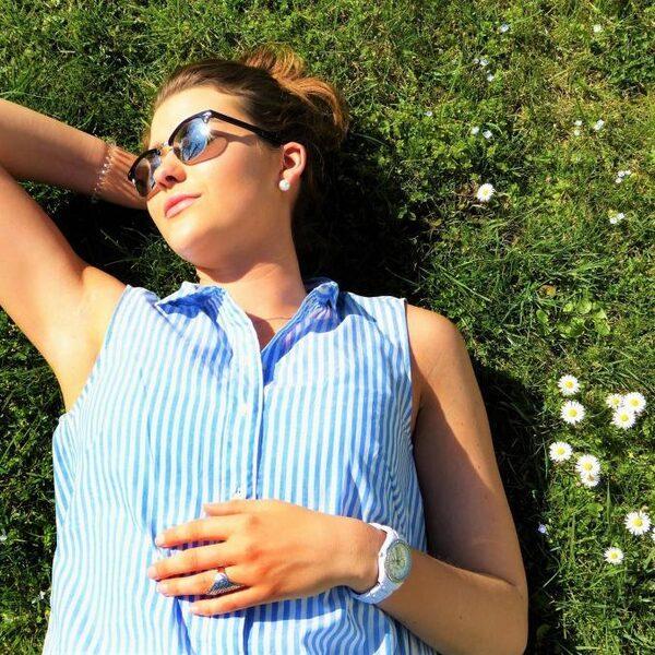 Helpt extra vitamine D bij meer weerstand tegen het coronavirus?
