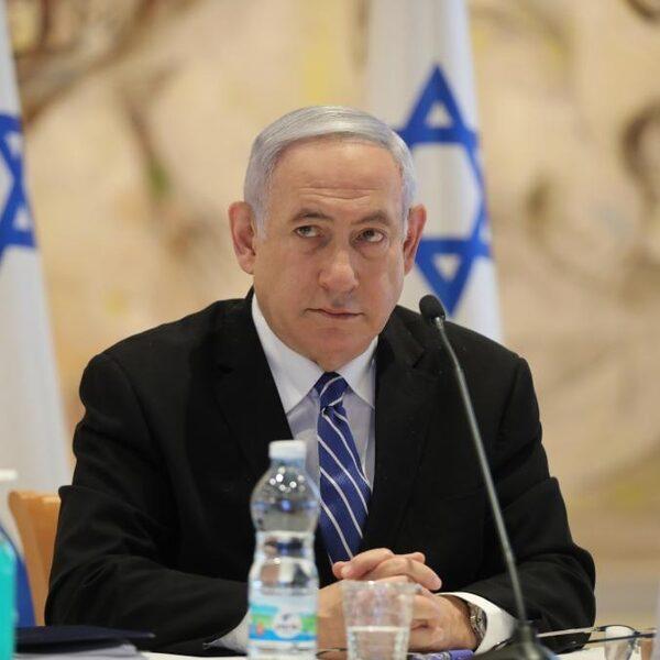 Israël gaat delen van de Westelijke Jordaanoever annexeren en ze lijken niet stil te staan bij de gevolgen