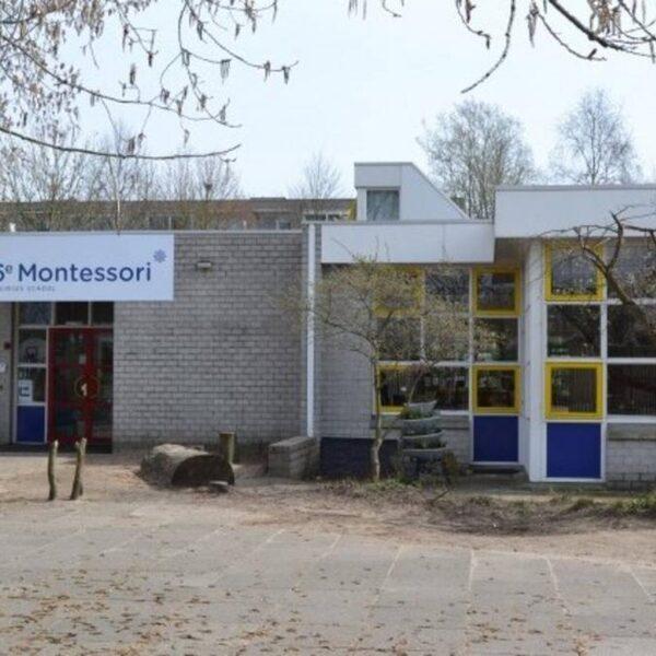 Basisschool Amsterdam sluit deuren 'om tekort aan leraren'