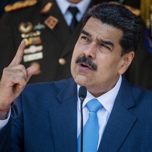 Maduro opent klopjacht op Venezolaanse corona-arts