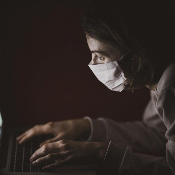 Podcast de Zomerdag: hypochondrie en angst tijdens corona