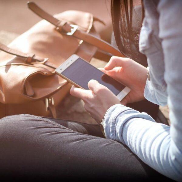 Feit of fictie: word je afgeluisterd door je telefoon voor advertenties?
