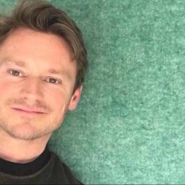 Sander Schimmelpenninck: 'Je moet er poen, geld, cash en knaken mee kunnen verdienen'
