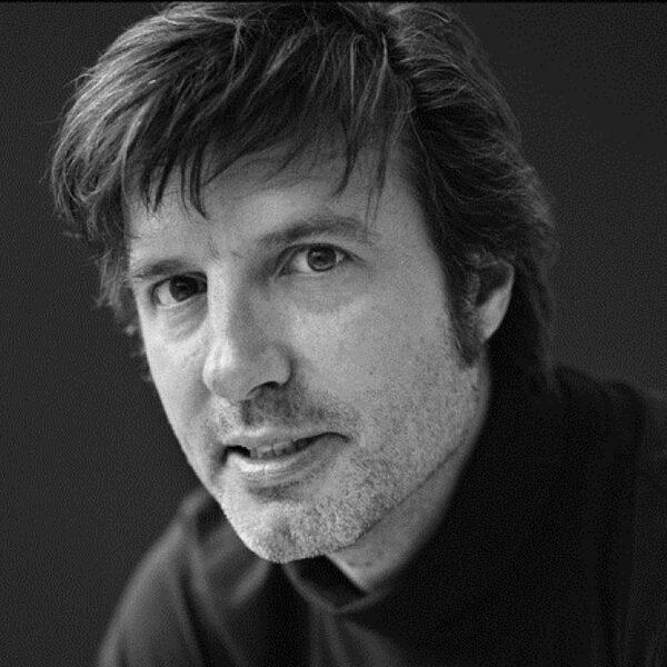 Willem Thies: 'Liefdesgedichten zijn het moeilijkst om te schrijven'
