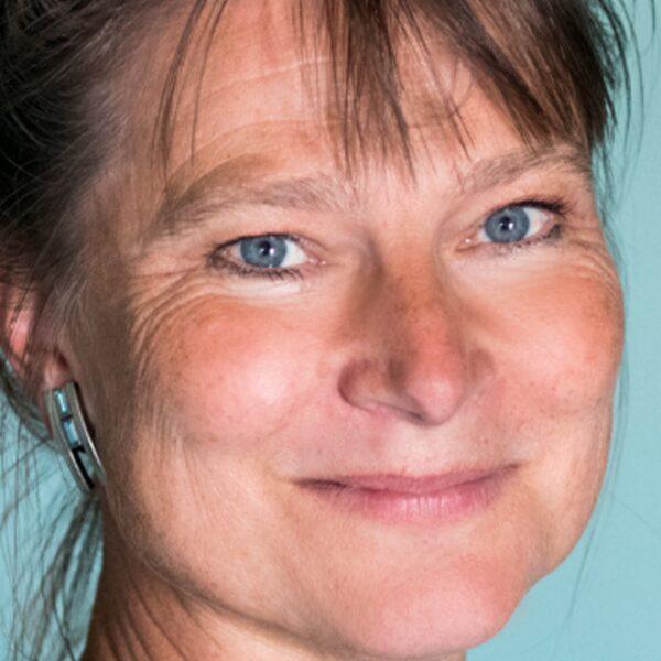 Marjan Minnesma: Rutte begrijpt niet dat klimaatverandering erger is dan de coronacrisis