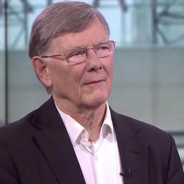 Ab Osterhaus: 'We zijn bang voor tweede lockdown, maar doen niet veel om dat te voorkomen'