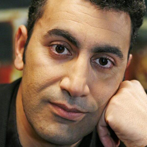 Mohammed Benzakour: 'Een ezel zou in ons zorgpakket moeten zitten'