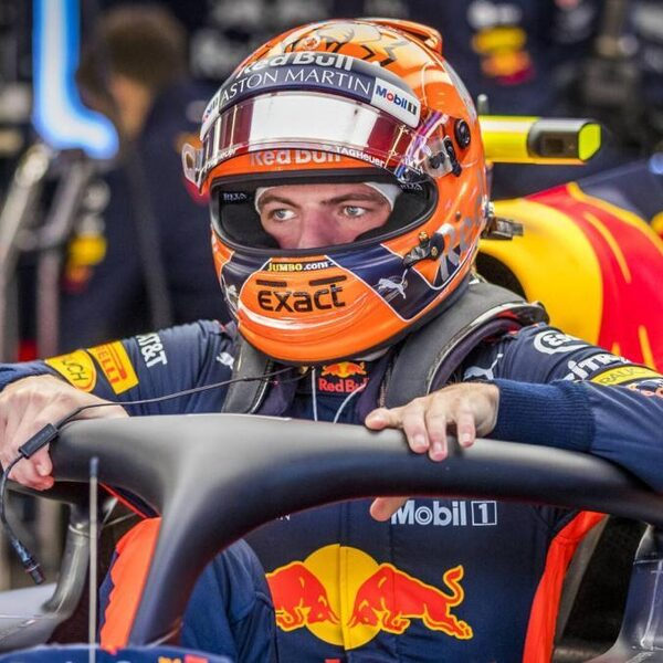 Alle rijders en teams zijn klaar voor verlate start Formule 1-seizoen