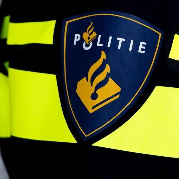 Ernstige tekorten politie: 'Het is eigenlijk al te laat'