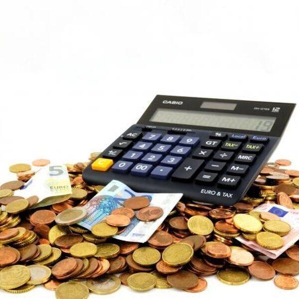 8 tips voor een hoger pensioen