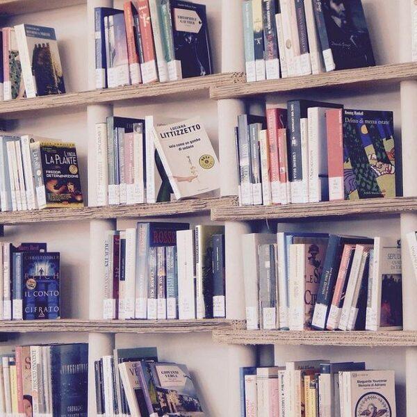 Boekentips van Humberto: dit is het beste non-fictie boek van mei