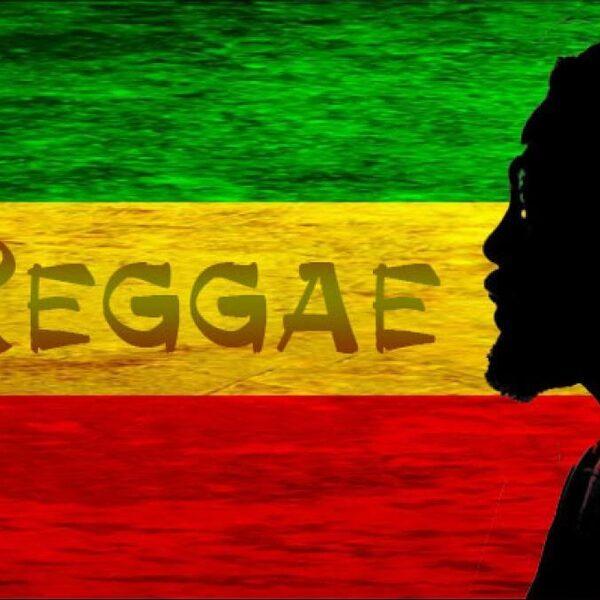 In tijden van Black Lives Matter is reggae ongekend actueel