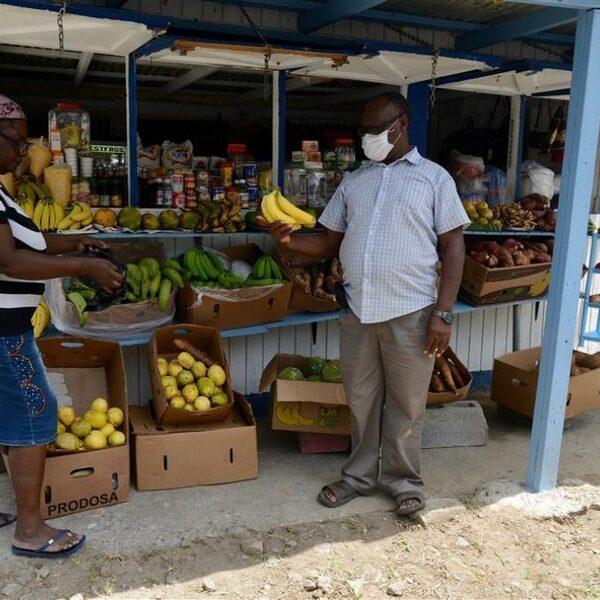 Stand.nl: Nederland moet ruimhartiger zijn met steun aan Curaçao, Aruba en Sint-Maarten