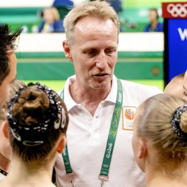 Turnbond zet topsportprogramma vrouwenploeg stil