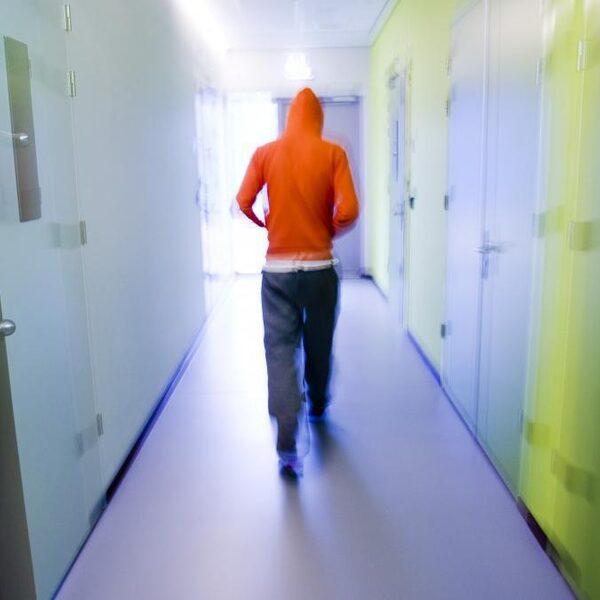 Personeelstekort tbs-klinieken zorgt voor onveilige situaties