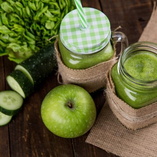 Misverstanden over voeding: 'Detoxen met klei, waar haal je het vandaan?'