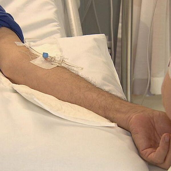 KWF wil door Europese samenwerking een einde maken aan te dure kankermedicijnen
