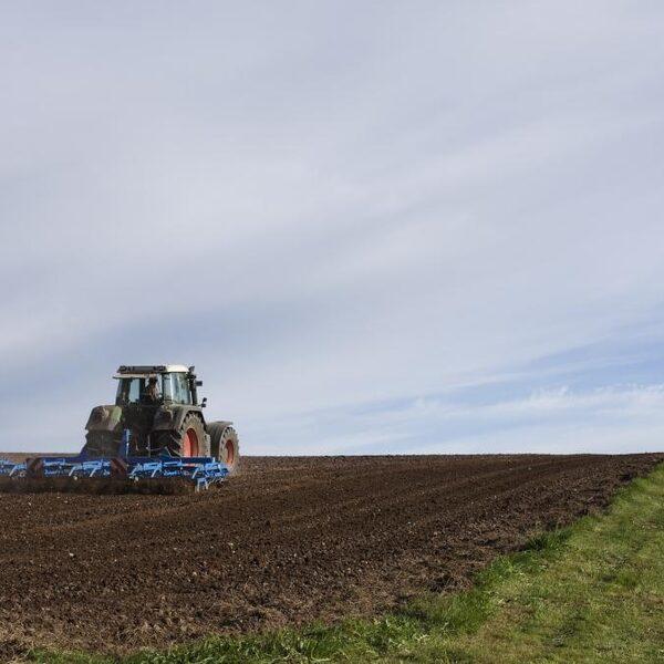 Dolf Jansen: 'Ik pleit voor voortgaand verzet tegen landbouwlobby'