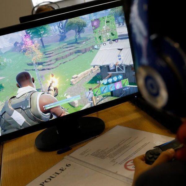 'Het normaliseren van gamen is gevaarlijk'