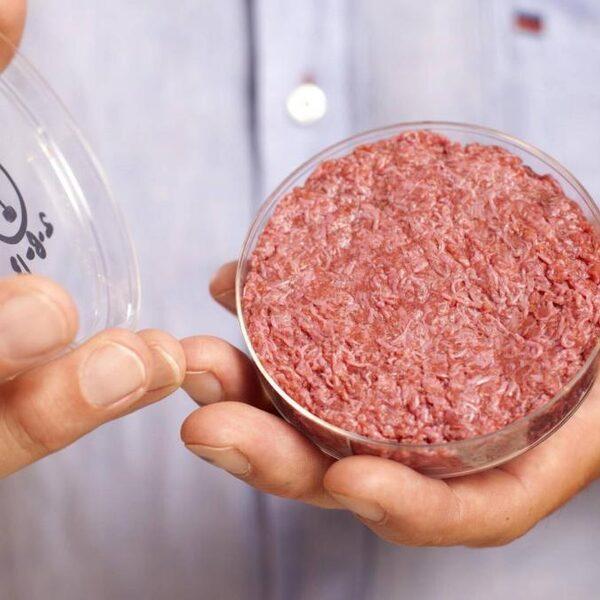 Kweekvlees binnenkort op de menukaart? Het komt steeds dichterbij