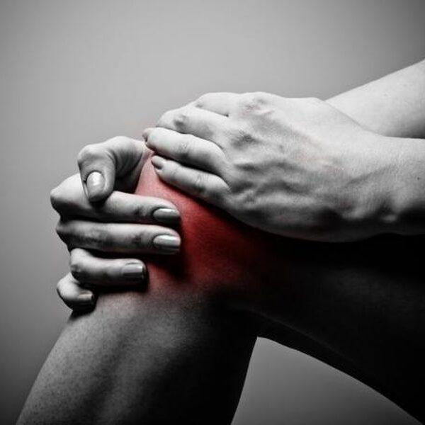 Chronische pijnbestrijding is er, maar nog niet voor iedereen