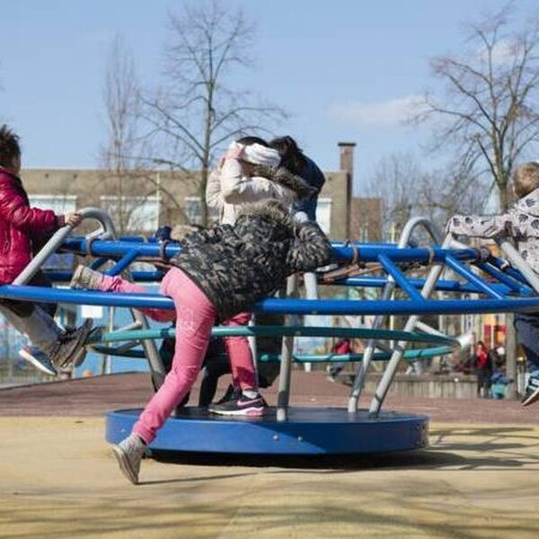Pleegzorg Nederland bezorgd om dreigend tekort pleeggezinnen