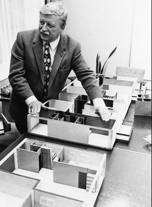 W. Janssen