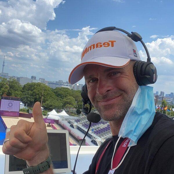 Erben Erbij: Bijpraten met BMX'er Niek Kimmann en genieten van Arno Kamminga