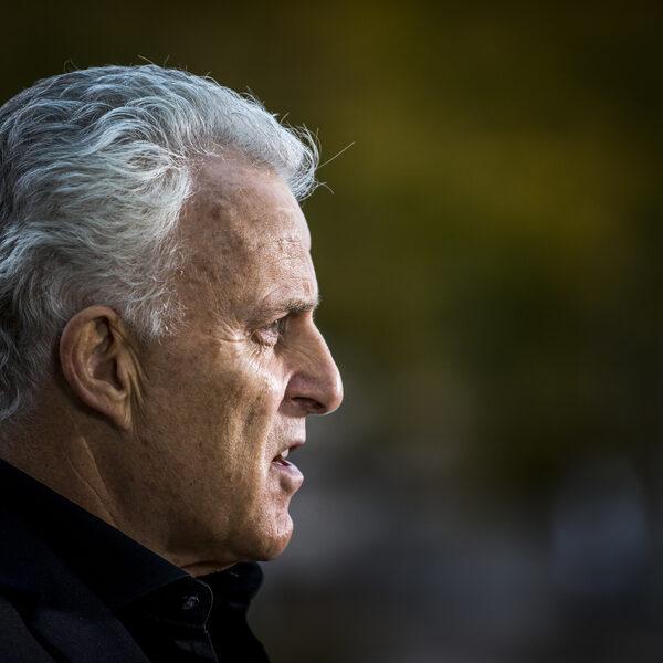 Reacties op overlijden Peter R. de Vries 'Een groot vakman is heengegaan'