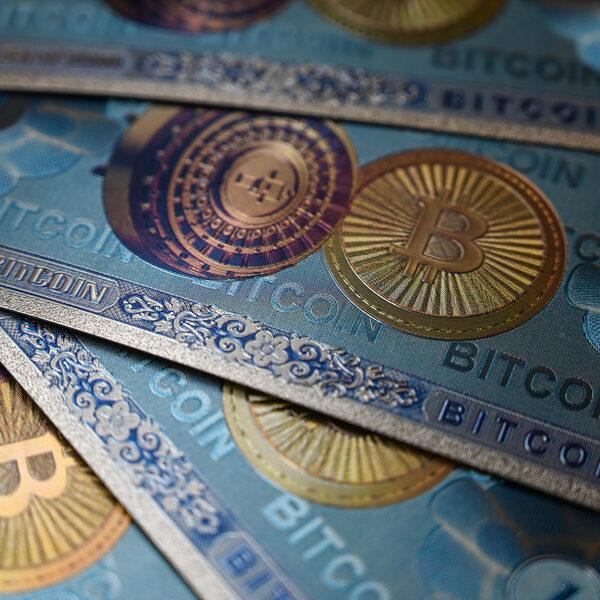 De Zomerdag: de hoge pieken en diepe dalen van de Bitcoin